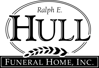 Ralph E. Hull Funeral Home & Cremation Service