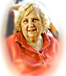 Doris Dilley